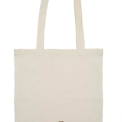 Terra Et Vita Shopper Bag