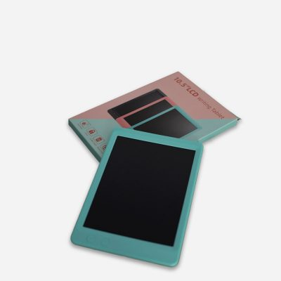 Children Drawing Tablet
